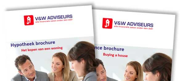 vwadviseurs-brochure