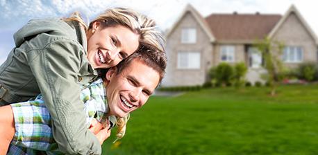 huis kopen zonder intentieverklaring Een hypotheek zonder intentieverklaring afsluiten