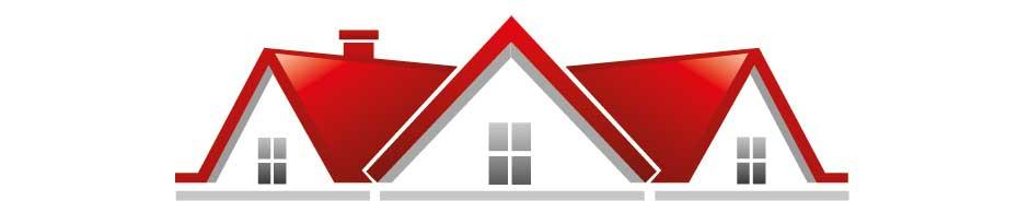 hypotheek-meenemen-vw-adviseurs
