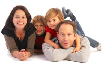 vw-adviseurs-hypotheek-meenemen