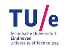 VW-Adviseurs-hypotheek-universiteit-eindhoven