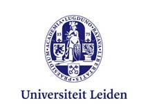 VW-Adviseurs-hypotheek-universiteit-leiden