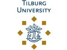 VW-Adviseurs-hypotheek-universiteit-tilburg