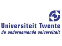 VW-Adviseurs-hypotheek-universiteit-twente