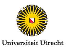 VW-Adviseurs-hypotheek-universiteit-utrecht