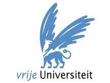 VW-Adviseurs-hypotheek-vrije-universiteit-amsterdam