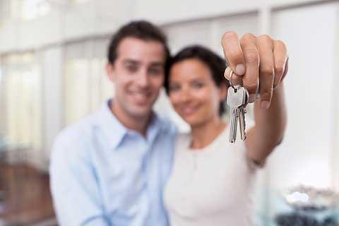 Een-nieuw-huis-koop-je-met-de-hulp-van-vw-adviseurs