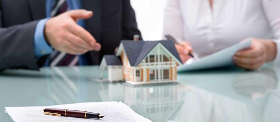 Hypotheek voor advocaten