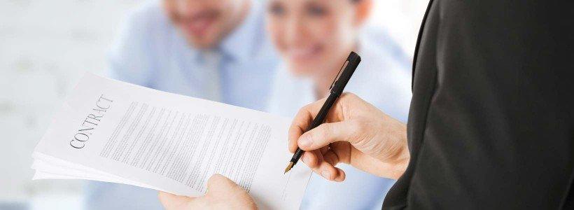 hypotheek voor uitzendkrachten en flexwerkers